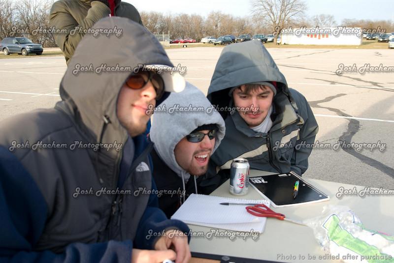 JFacebook uploads12.04.2008 Marching Band Audition 2 (22).jpg