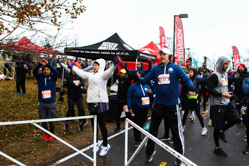 2018 Grant Park Turkey Trot (17 of 2252).jpg