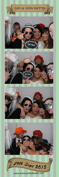 Hereford Photobooth Hire 10526.JPG