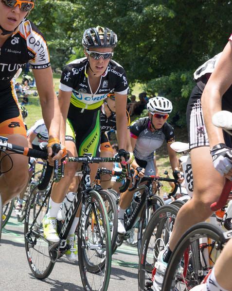 Phila Cycling Classic-01136.jpg