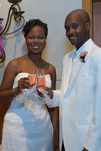 DeAnna & Anthandus - 06.25.11