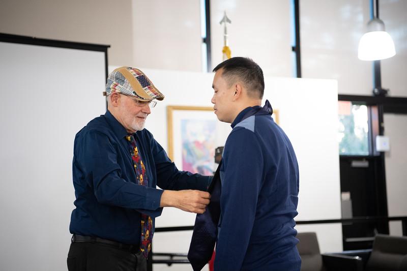 Veterans-Graduation-2018-1042.jpg