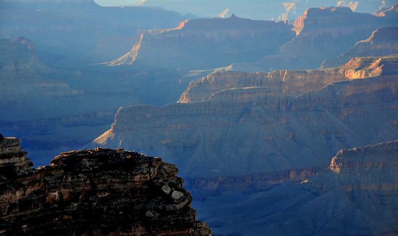 Arizona Day 1 0040.jpg
