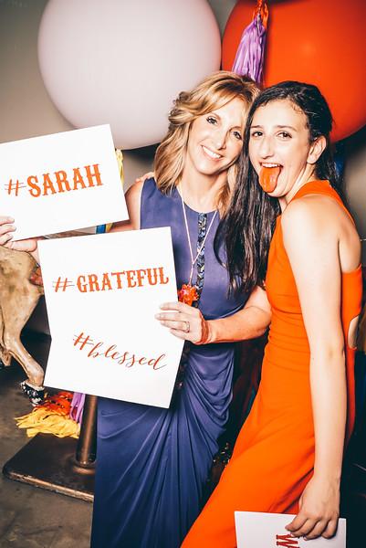 Sarah Bat Mitzvah 2015-3338.jpg