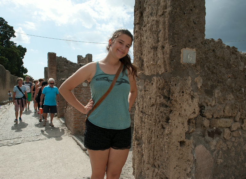 Pompeii 21.jpg