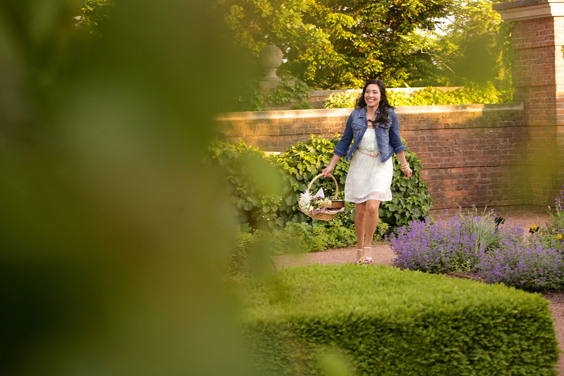 Le Cape Weddings - Aranza and Andrew - Proposal 84.jpg