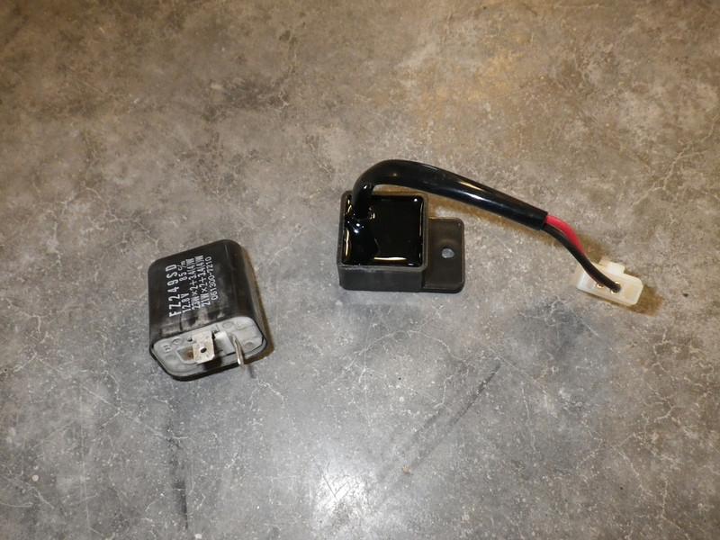 IMGP4507.JPG