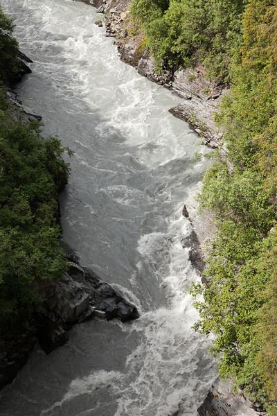Alaska Copper River-0722.jpg