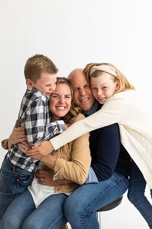 E Darmstadt Family 2021