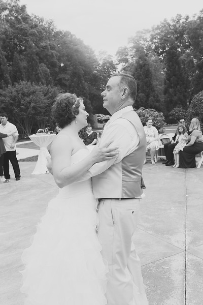 unmutable-wedding-vanessastan-0592-2.jpg