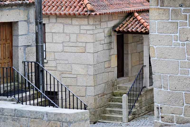 Trilho Medieval - Cambra - Vouzela 20090705 - 4807.jpg