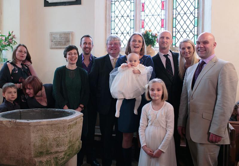 baptism70.jpg