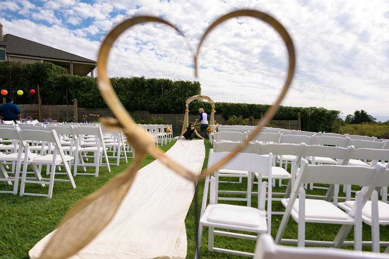 4996_d810_Kristin_and_Andy_La_Selva_Beach_Wedding_Photography.jpg