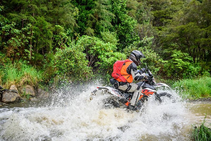 2019 KTM New Zealand Adventure Rallye (102).jpg
