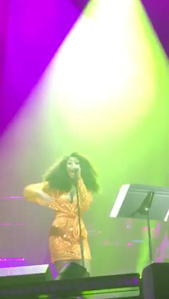 VIDEO-2019-06-25-00-15-30.mp4