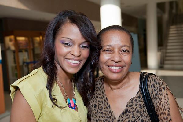 BronxNet's 2012 BETA Awards
