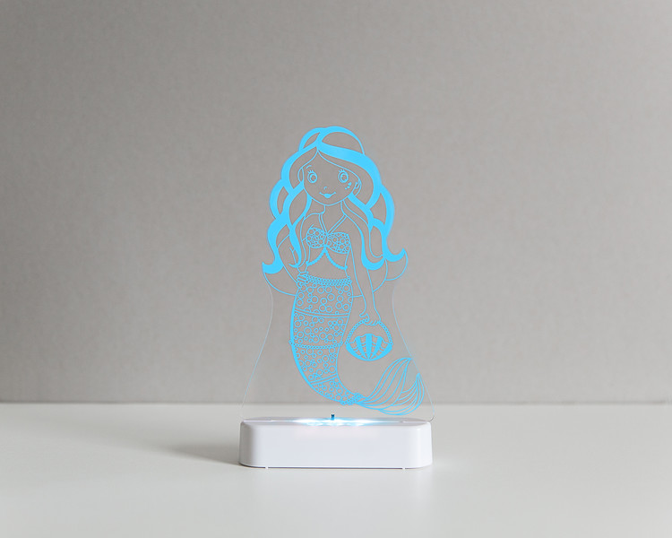 Aloka_Nightlight_Product_Shot_Mermaid_White_Bluemid.jpg