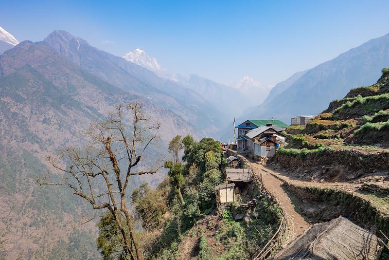 Nepal 176(20150415-DSCF2335)