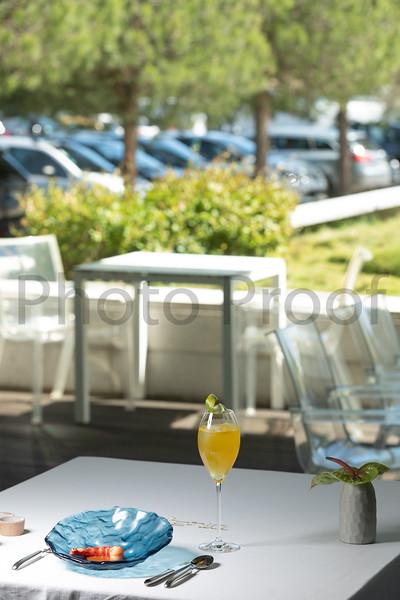 BIRDSONG Schweppes Cocktails 080.jpg