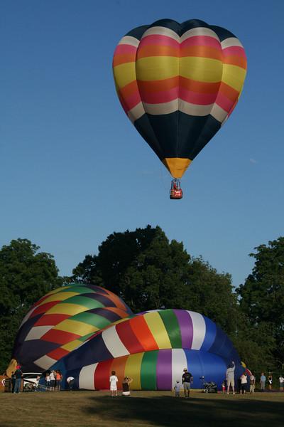Car Balloon 023.jpg