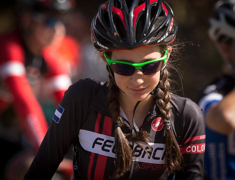 US Open of Cyclocross Day1-187.jpg