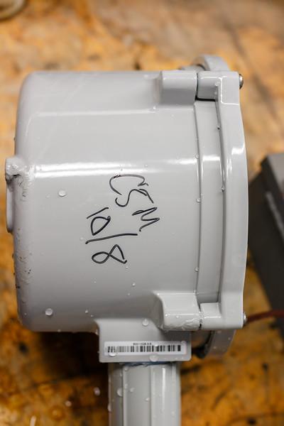 QT-C5M-110218-5.jpg