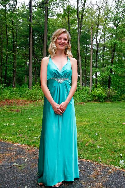Jenna Triton Prom-28.jpg