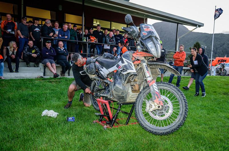 2019 KTM New Zealand Adventure Rallye (489).jpg