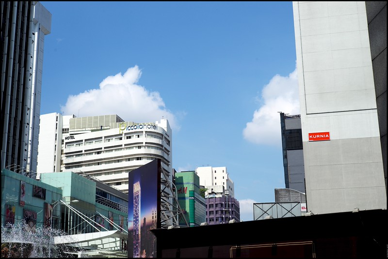 150723 Bukit Bintang 5.jpg