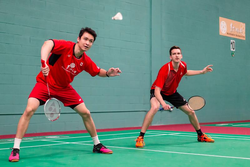 12.10.2019 - 536 - Mandarin Badminton Shoot.jpg