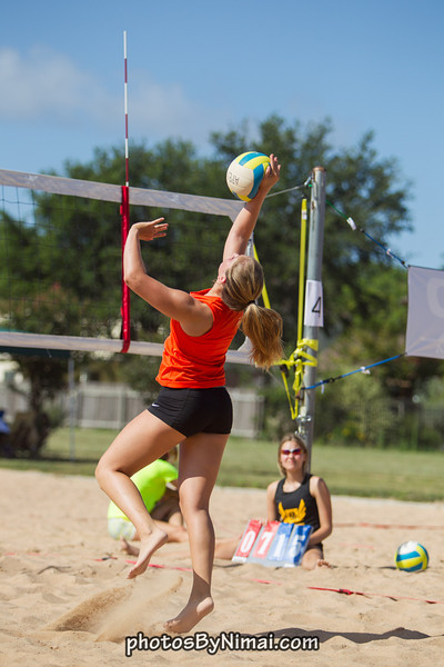 APV_Beach_Volleyball_2013_06-16_9459.jpg