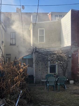 2.12.2018 - 403 North 10th Street