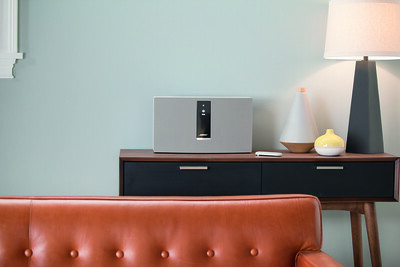SoundTouch Bluetooth