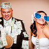 Fun Wedding Photos Ideas : Fun Wedding Pictures Ideas