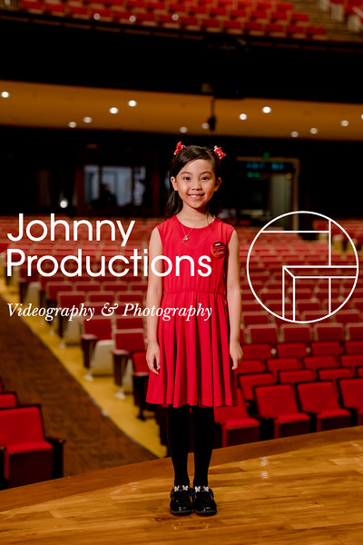 0137_day 1_SC junior A+B portraits_red show 2019_johnnyproductions.jpg