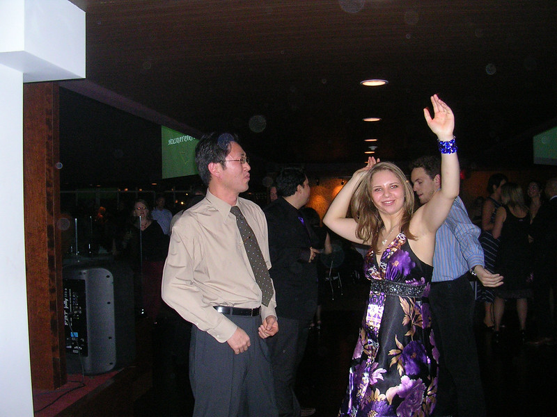 St Mikes Xray Party 057.jpg