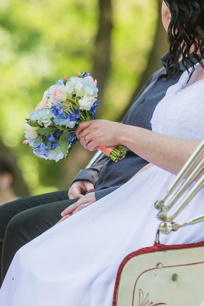 Central Park Wedding - Priscilla & Demmi-27.jpg
