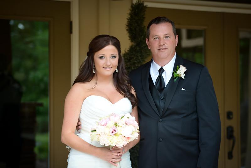 McAfoos Wedding 2014-136.jpg
