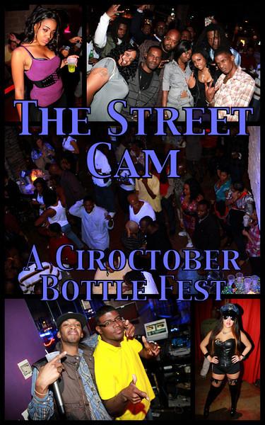 The Street Cam: A Ciroctober Bottlefest