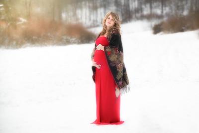 Payez Maternity