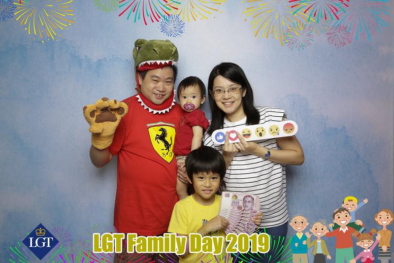 LGT_FamilyDay_w_ovelay_055.jpg