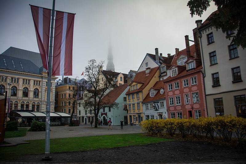 Riga23.jpg