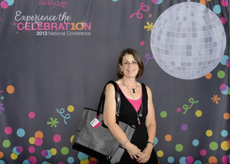 NC '13 Awards - A3 - II-310.jpg