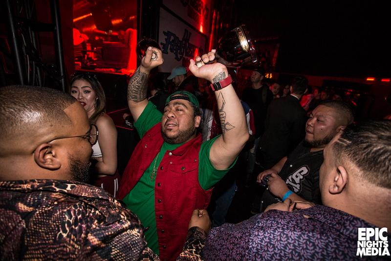 90's Party-1533.jpg
