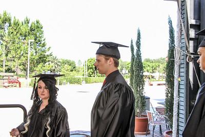 Ceremony four  Candids