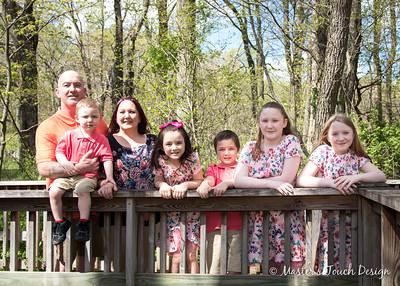 WM - Keaton Family Photos 2019