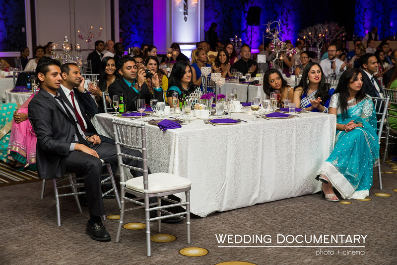 Rajul_Samir_Wedding-987.jpg