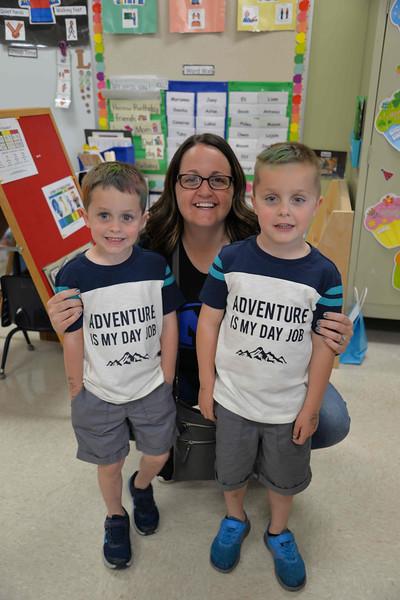 025519 B&E last day of preschool