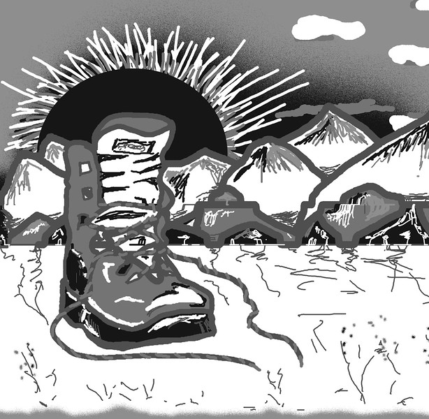 boots_sunset_drawing_1024.jpg