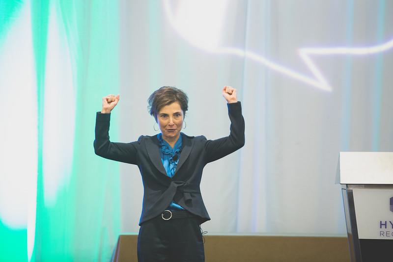 Align Conference 2014-0987.jpg